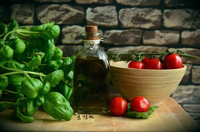 huile d'olive bénéfique contre le diabète