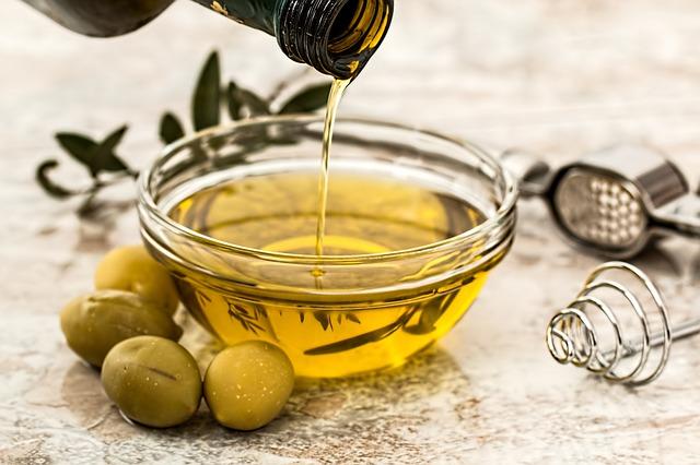 Comment choisir son huile d'olive et bien la conserver ?